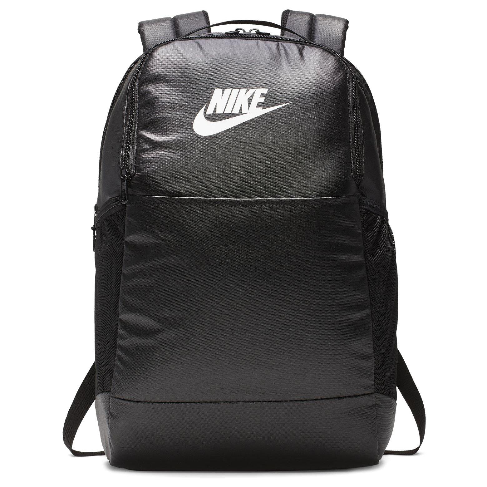 Nike Brasilia Rucksack M 48 cm