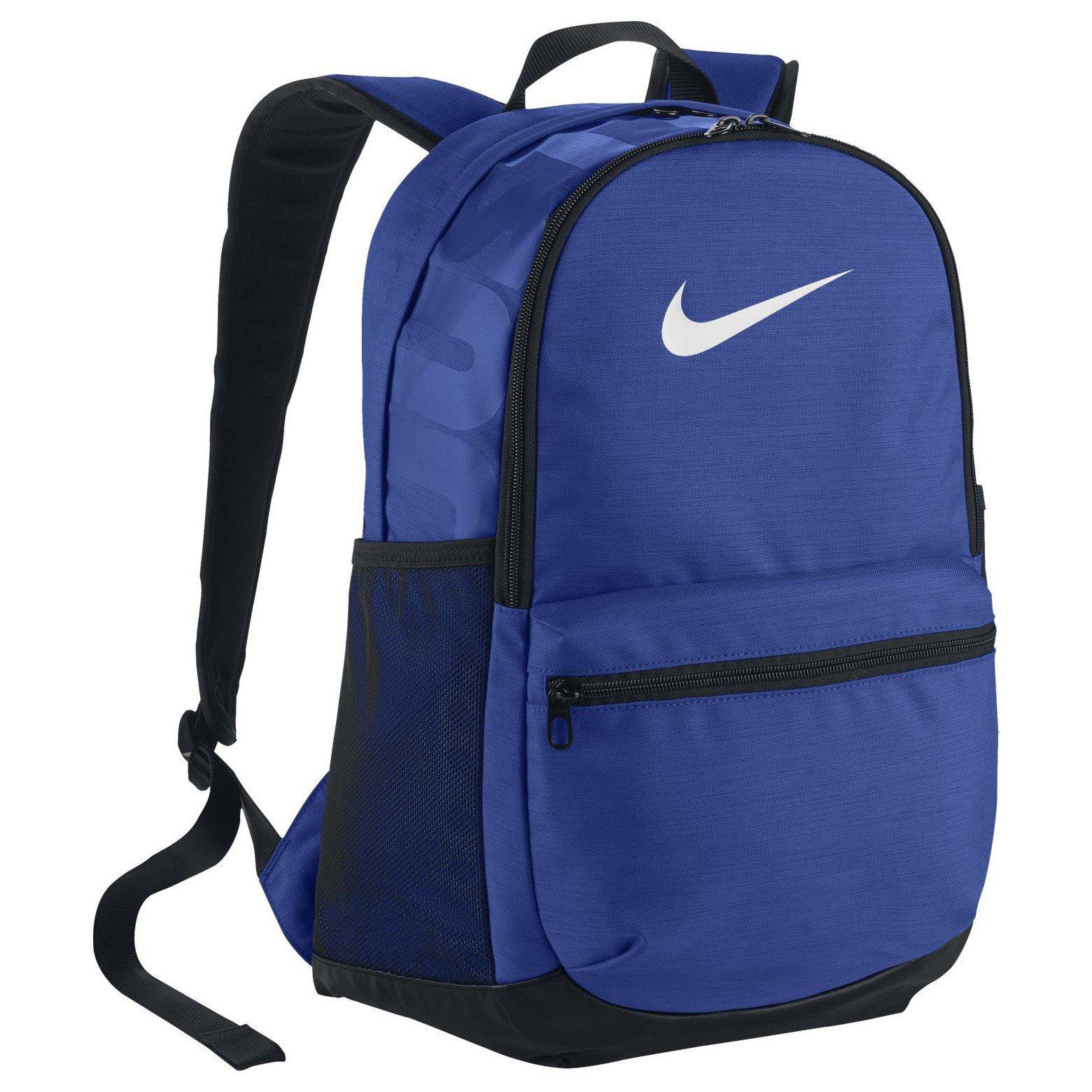 Nike Brasilia Rucksack M 45,5 cm