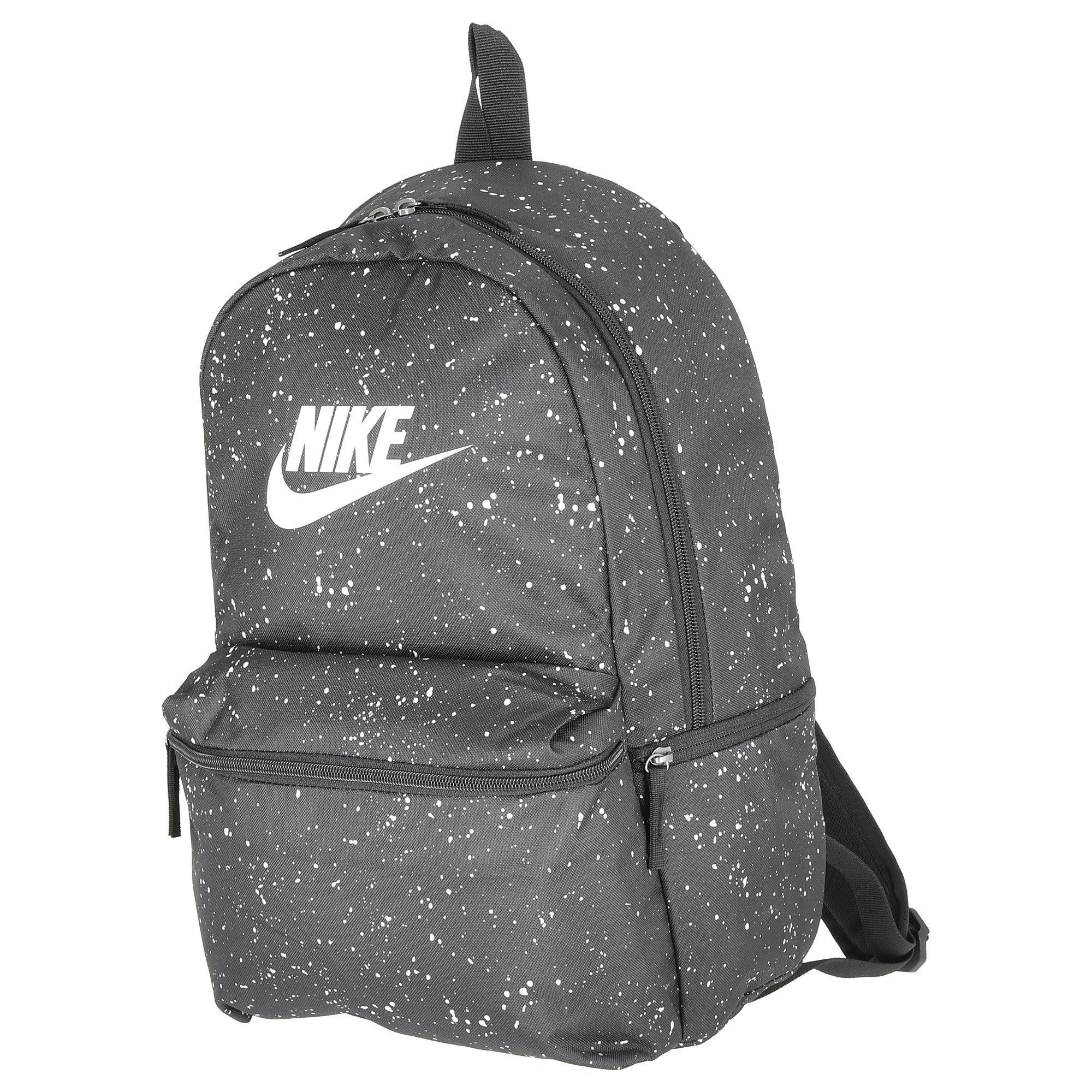 Nike Heritage Rucksack 47 cm