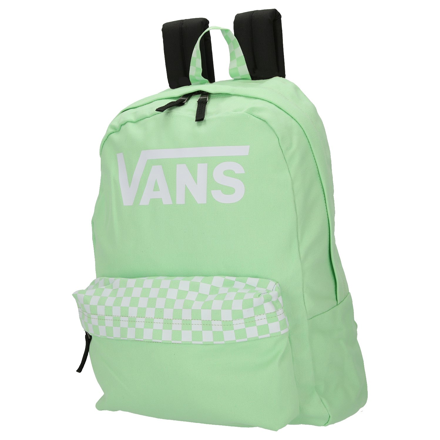 Vans Realm Rucksack Color Theory 43 cm
