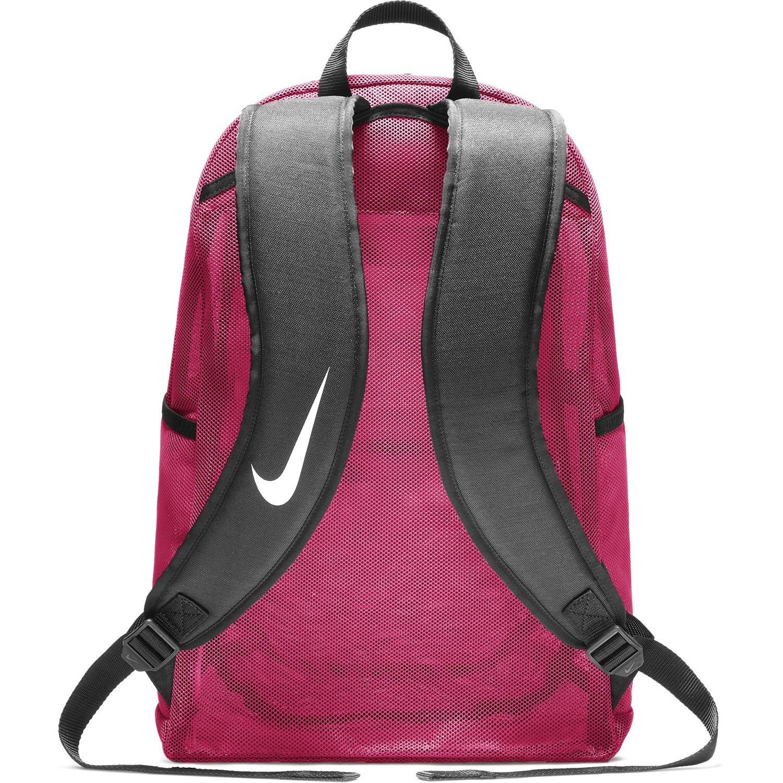 Nike Brasilia Mesh Rucksack M 48.5 cm