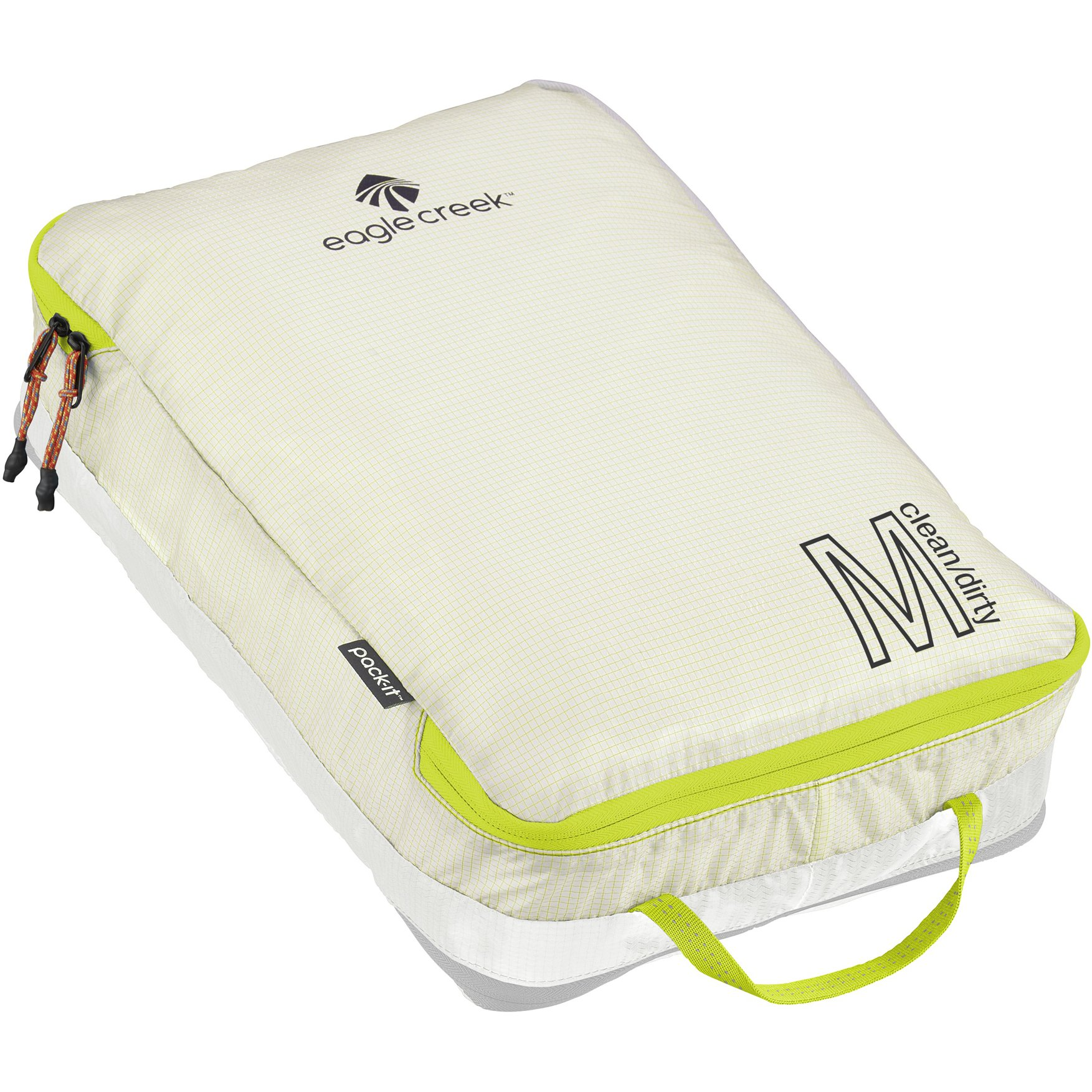 Eagle Creek Pack-it Specter Starter Set Turismo X-Ray