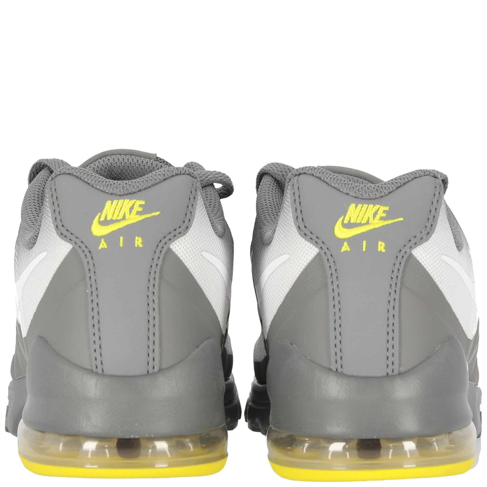 Nike Men Air Max Invigor Sneaker Schuh CU1924