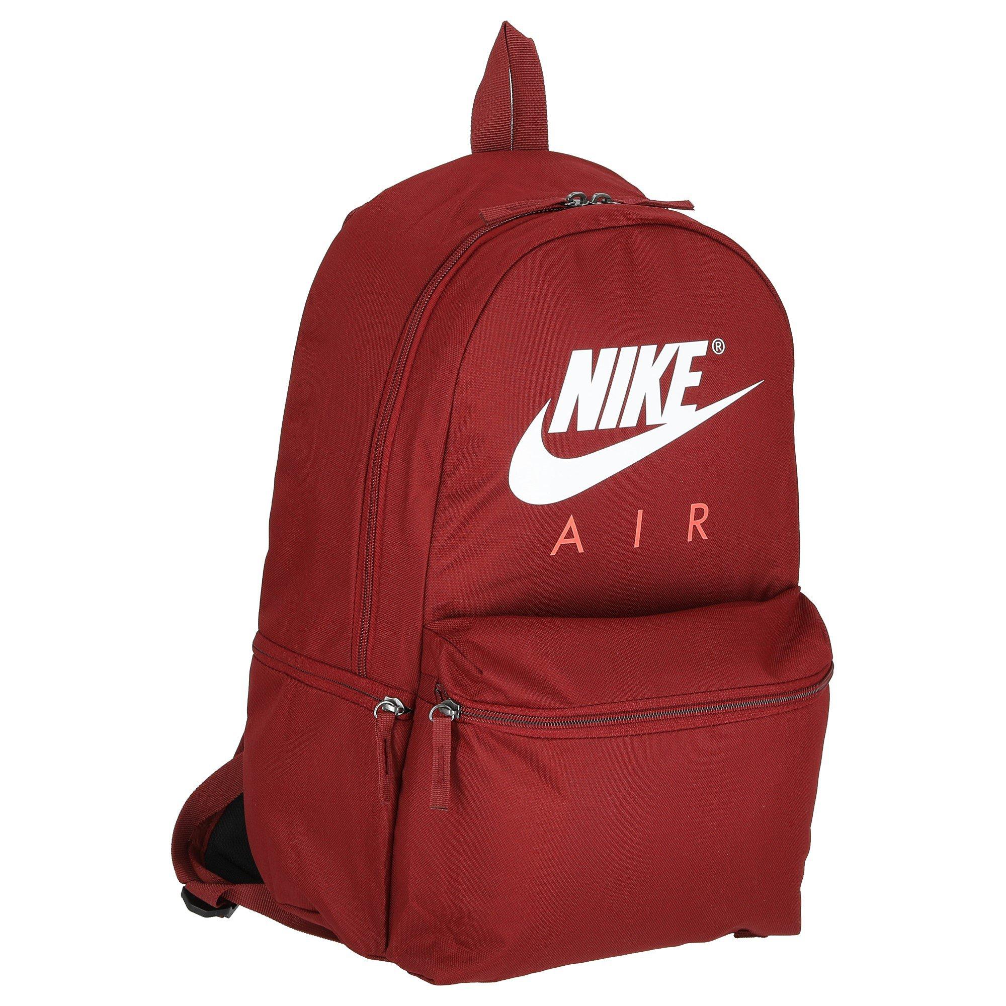Nike Air Rucksack 47 cm