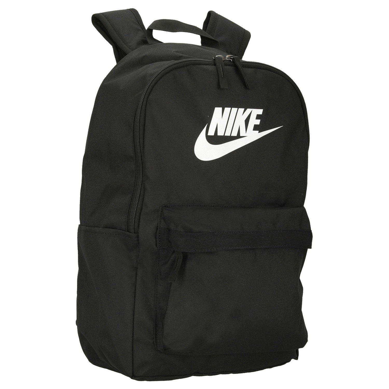 Nike Heritage 2.0 Rucksack 43 cm