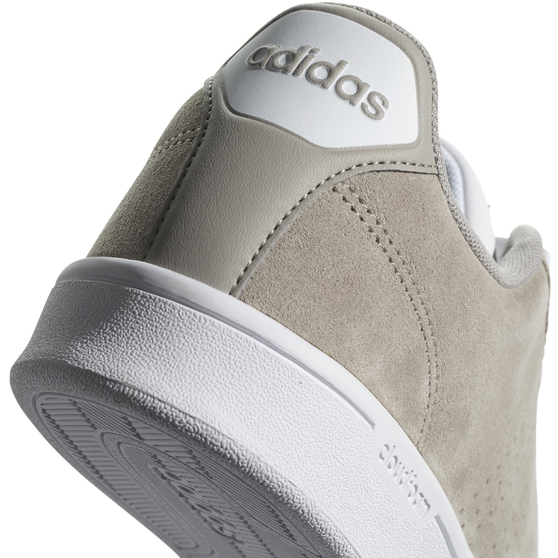 adidas CORE Men Cloudfoam Advantage CL Sneaker Schuh DB0422