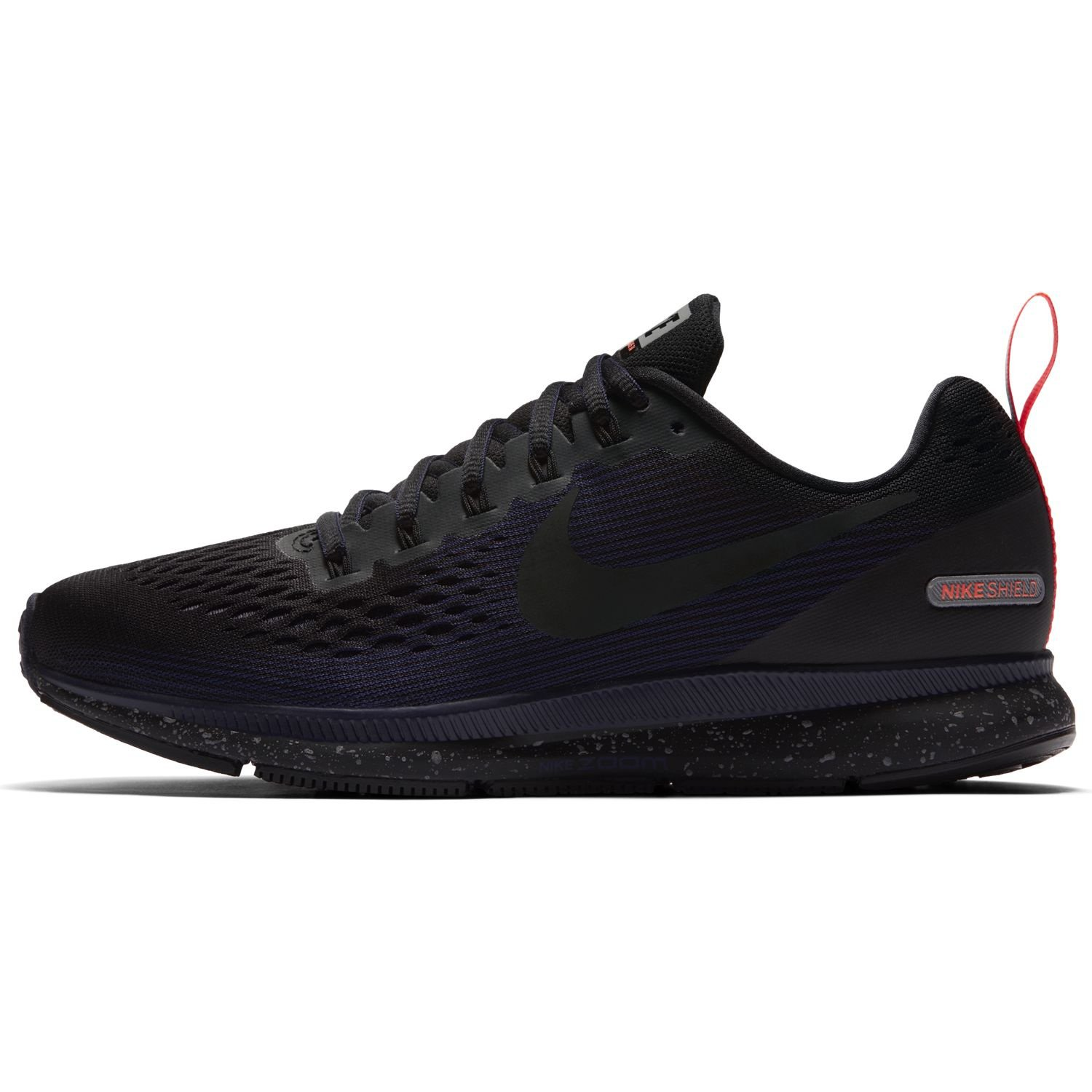 Nike Schuhe Gr. 28,5 in 91154 Roth for €5.00 for sale | Shpock